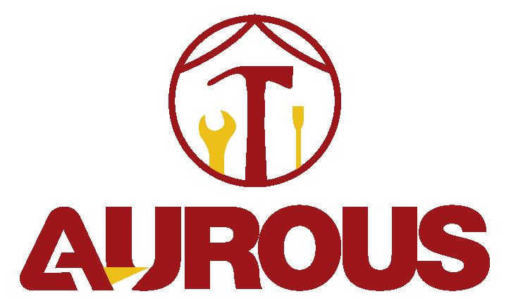 Aurous Hardware Online Store