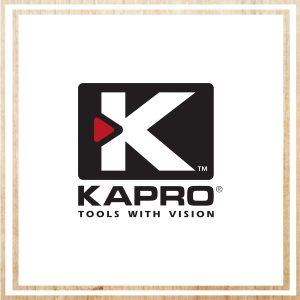Kapro Brand