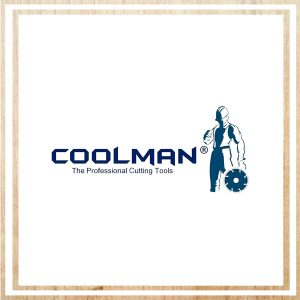 coolman cutting and drilling Product