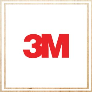 3M Product