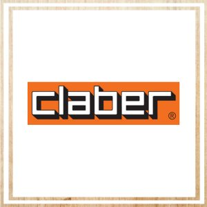 Claber Product
