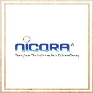 NICORA BRAND