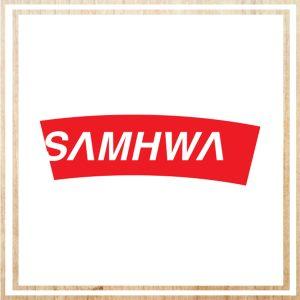 Samhwa