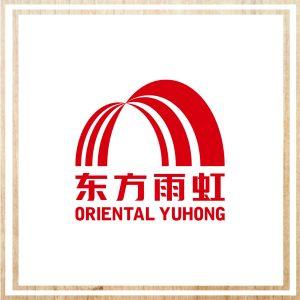 Oriental Yu Hong Waterproofing